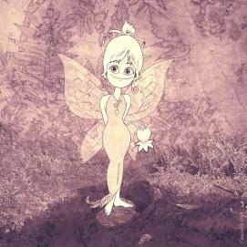 Fairy wood_web